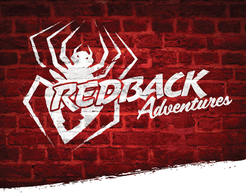 corporate-design-redback-adventures